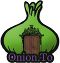 Onion.to
